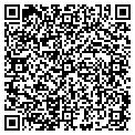 QR code with Eureka Leasing Company contacts