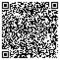 QR code with Compressed Air Sups & Eqp In contacts
