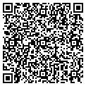 QR code with Appriver LLC contacts