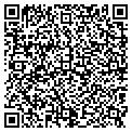 QR code with Plant City Glass & Mirror contacts