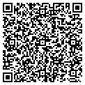 QR code with Boyce Excavating contacts