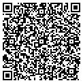QR code with Joseph Hanlon Attorney contacts