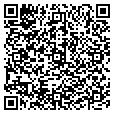 QR code with ILS National contacts