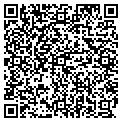QR code with Family Foot Care contacts