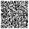 QR code with Aircraft Systems Group contacts