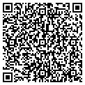 QR code with Kathy Evers contacts