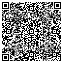 QR code with David Lawrence Architecture contacts