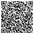 QR code with Ginn Golf contacts