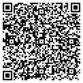 QR code with Callum Gibb Architect contacts