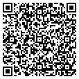 QR code with T Lanzaro Corp contacts