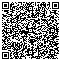 QR code with Edwards & Kelcey Inc contacts