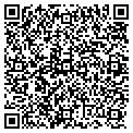 QR code with Ayra Computer Service contacts