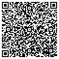 QR code with Kellsy Sod & Landscape Services contacts