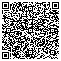 QR code with Pan American Business contacts