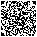 QR code with Francois Resturant contacts