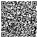 QR code with Seminole Indian Casino contacts