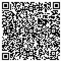 QR code with A Hair Day Salon contacts
