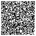 QR code with Walt Disney Magnetron contacts