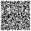 QR code with Tom Thumb International Inc contacts