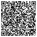 QR code with Sunglass Hut 287 contacts