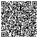 QR code with Levings Wilson Group contacts