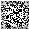 QR code with Im Sung Min MD contacts