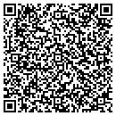 QR code with Azara's Sports Bar & Pizzaria contacts