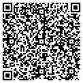 QR code with Better Health Center contacts