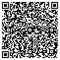QR code with Cybersec Communication contacts