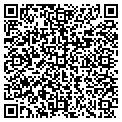 QR code with Loly S Helados Inc contacts