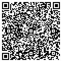 QR code with Meme Clothing contacts