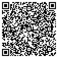 QR code with Sterling-Star contacts