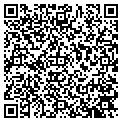 QR code with Bema Construction contacts