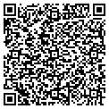 QR code with Jnw of Central Florida Inc contacts
