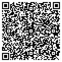 QR code with Cosmetic Surgery Center contacts