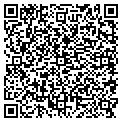 QR code with Prisma International Corp contacts