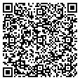 QR code with Oralees Fashions contacts