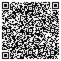 QR code with Diversified Engineering Service contacts