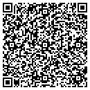 QR code with Kimmie D Franklin Home College contacts