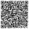 QR code with Renard Consulting Inc contacts