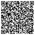 QR code with All Year Around Gear Inc contacts