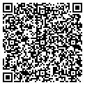 QR code with Payless Storage Systems contacts