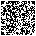QR code with Highland Electric Inc contacts