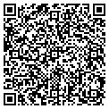 QR code with Berry Development Corp contacts