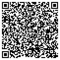QR code with Chaplin Property Management contacts