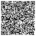 QR code with Second Harvest Food Bank of contacts