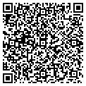 QR code with Cafe Thirty-A contacts