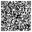 QR code with T C Realty contacts