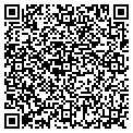 QR code with United Community Outreach Inc contacts