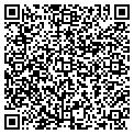 QR code with Fanni Beauty Salon contacts